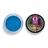 Organic Nails® Organicolor 30 METALIC BLUE