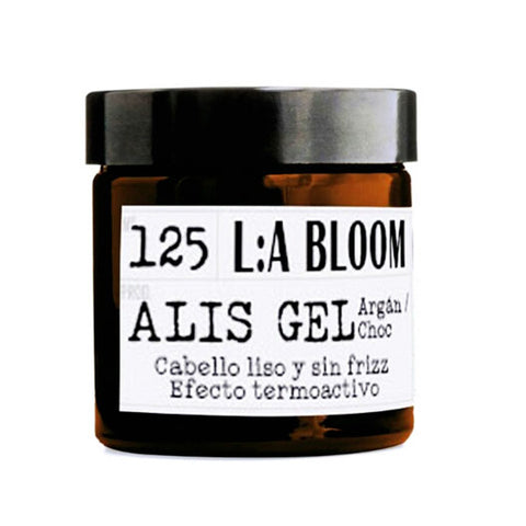 Alis Gel reductor 100 ML