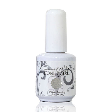 Esmalte Permanente Honey Girl 15 Ml