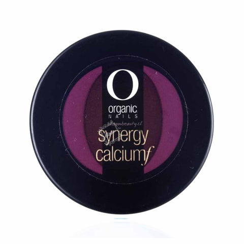 Organic Nails® Gel Synergy Calcium 14g