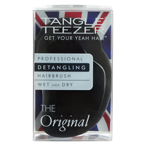 TANGLE TEEZER Cepillo The Original Black