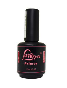 Primer Loveyes 15ml