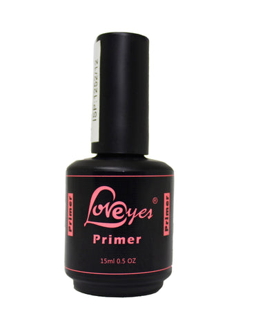 Primer Honey Girl o Loveyes 15ml