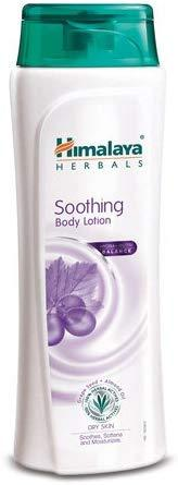 Himalaya Soothing Body Lotion