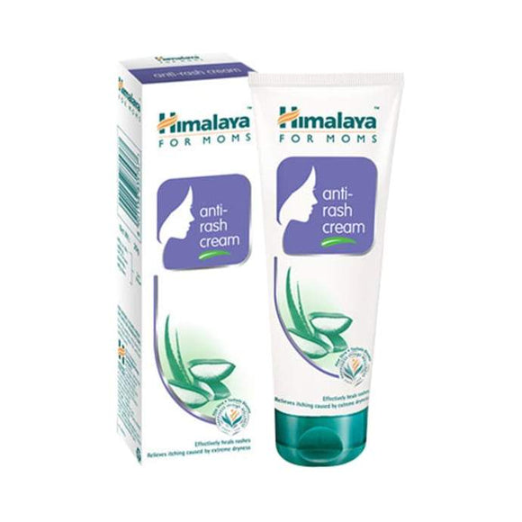 Himalaya Anti-Rash Cream