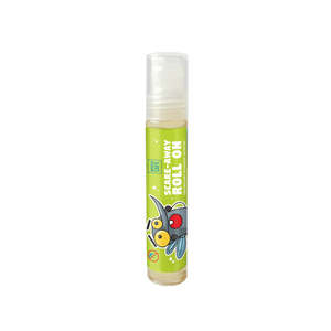 Moskito Safe Scare Away Natural Mosquito Repellent Roll On