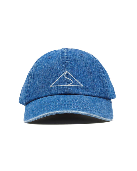 Sea Ya Later Dad Hat
