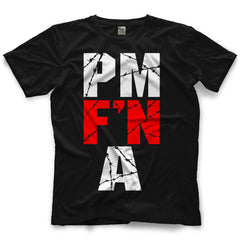 "WOMENS PM F""N A V NECK"