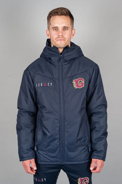 Guildford Flames Storm Jacket