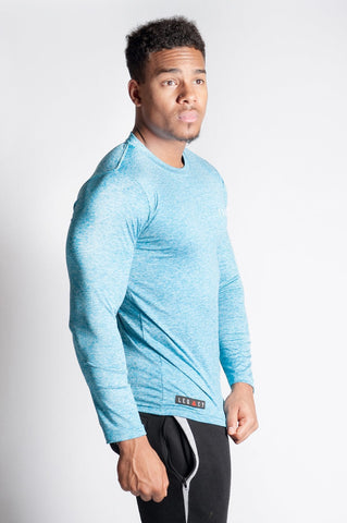 Baselayer Blue Marble