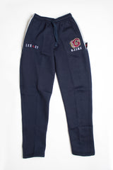 GJIHC Track Suit Bottoms (Adult)