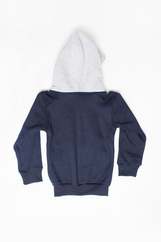 GJIHC Track Suit Top (Junior)