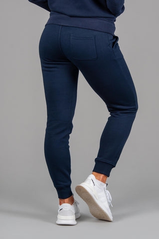 Rest Day Joggers Navy