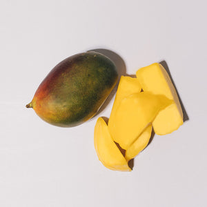 Careflow™ Mango Powder
