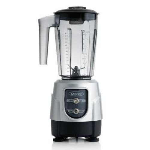 Omega BL332 1HP Blender