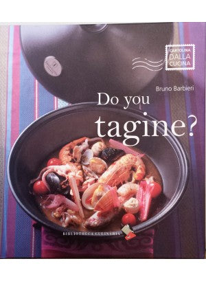 Do you Tangine?