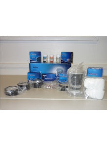Ace Bio water filter- Replacement 2yr filter set