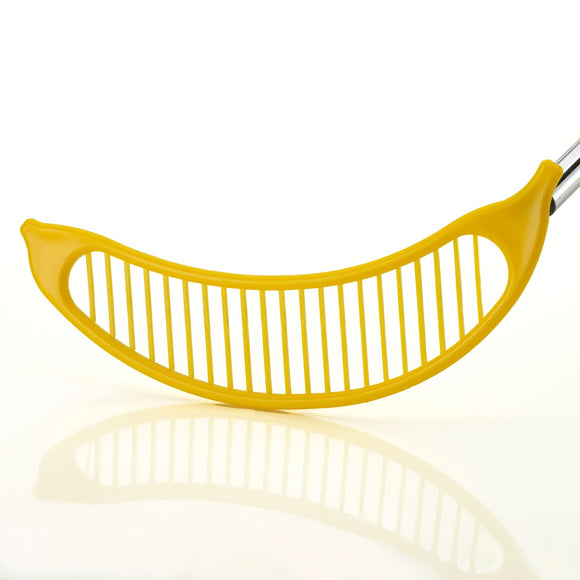 Banana slicer by Excalibur