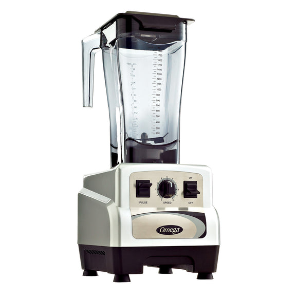 Omega BL462 3HP Blender