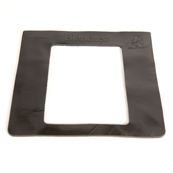 Blendtec Gasket (base for Blendtec blenders)