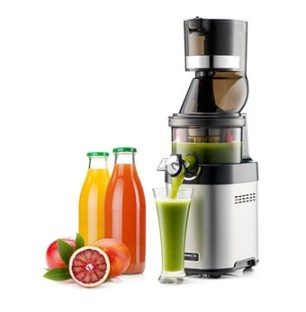 Chef Prof CS600 Kuvings slow Juicer