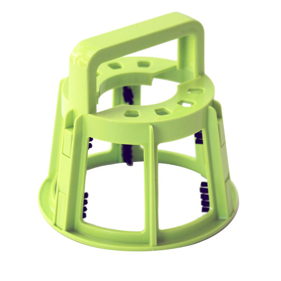 MMV600/MMV700 green cleaning tool