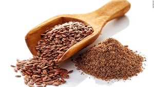 Linseed (Flaxseed) 500G or 1KG