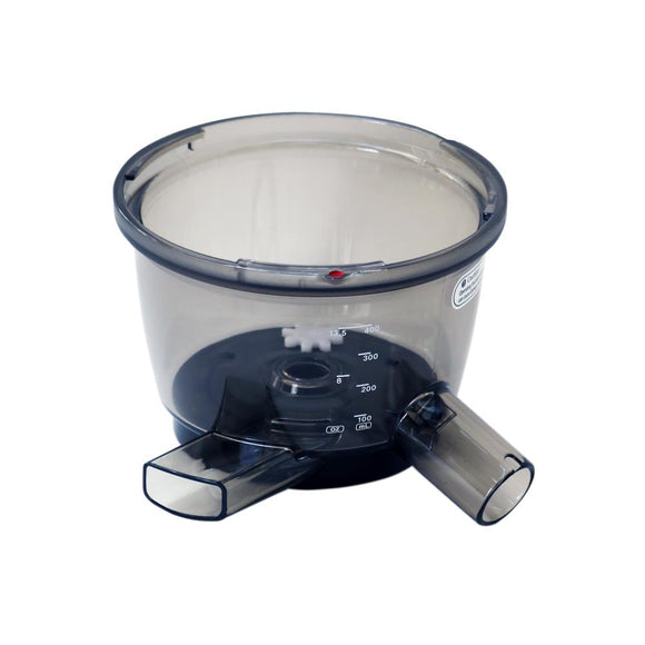 MMV600/602 Omega Juicing bowl