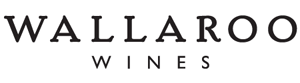 Wallaroo Wines