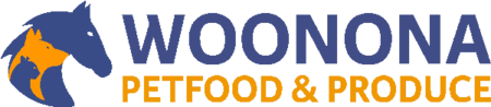 Wonoona Petfood & Produce