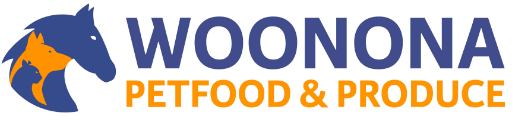 Woonona Petfood & Produce