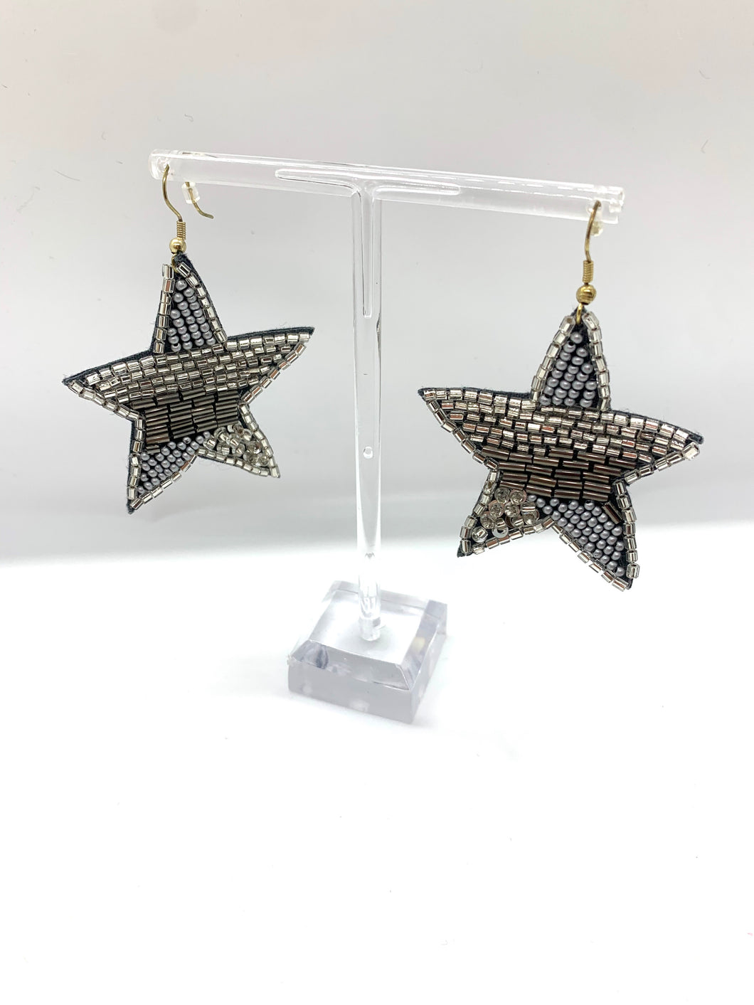 Seeing Stars Earrings