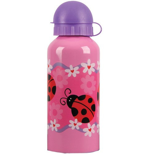 Ladybird Water Bottle