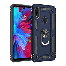 Load image into Gallery viewer, Shockproof Armor Phone Case For Huawei