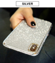 Load image into Gallery viewer, Rhinestone Case For SamSung Galaxy