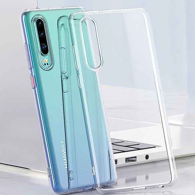 Luxury Case For Huawei