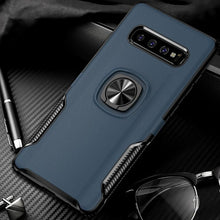 Load image into Gallery viewer, Luxury Shockproof Phone Case