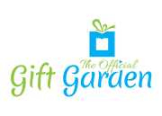 The Official Gift Garden LLC