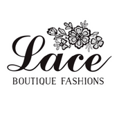 Lace Boutique Fashions
