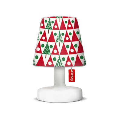 Fatboy Cooper Cappie Tree-Decoratie-Fatboy-Kavel 84
