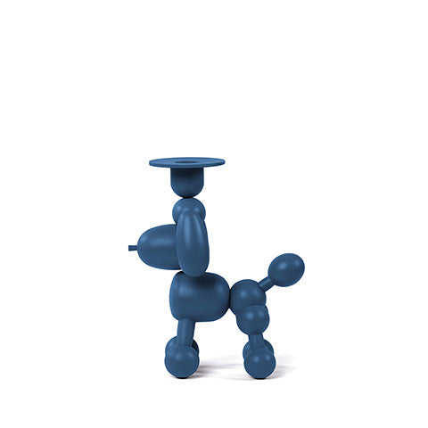 Can-Dolly Fatboy - , Decoratie, Fatboy [Kavel 84 woonwinkel Waalwijk], Donkerblauw, Donkerblauw, [option2], [option3]