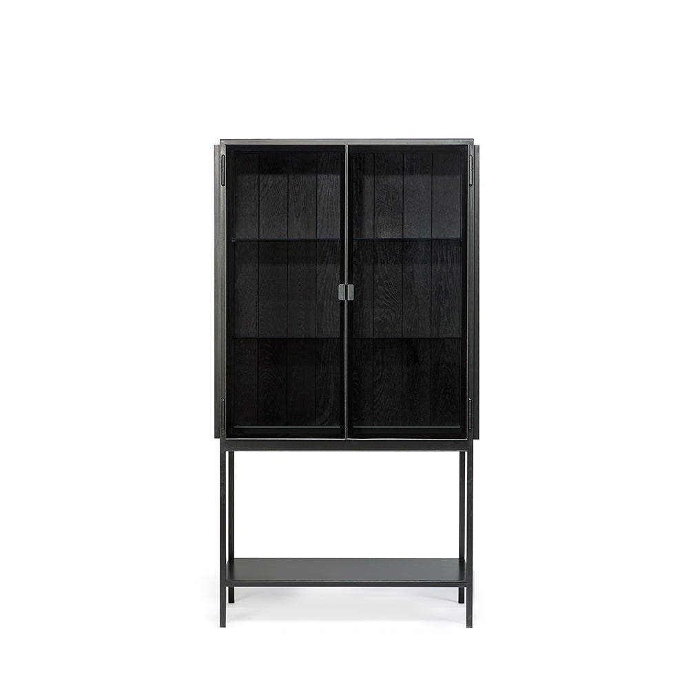 Anders Storage Cupboard High Kasten Kavel 84 Woonwinkel