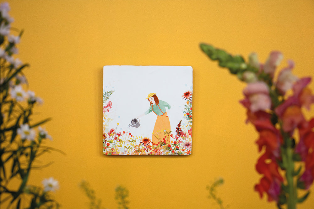 Storytiles Make It Grow S Decoratie Kavel 84 Woonwinkel