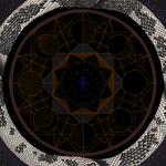 Sale - Cosmic Serpent