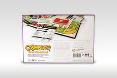 Cashflow Board Game (New Edition)