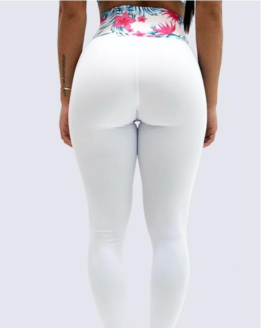 Miami Vice Leggings - Special Edition