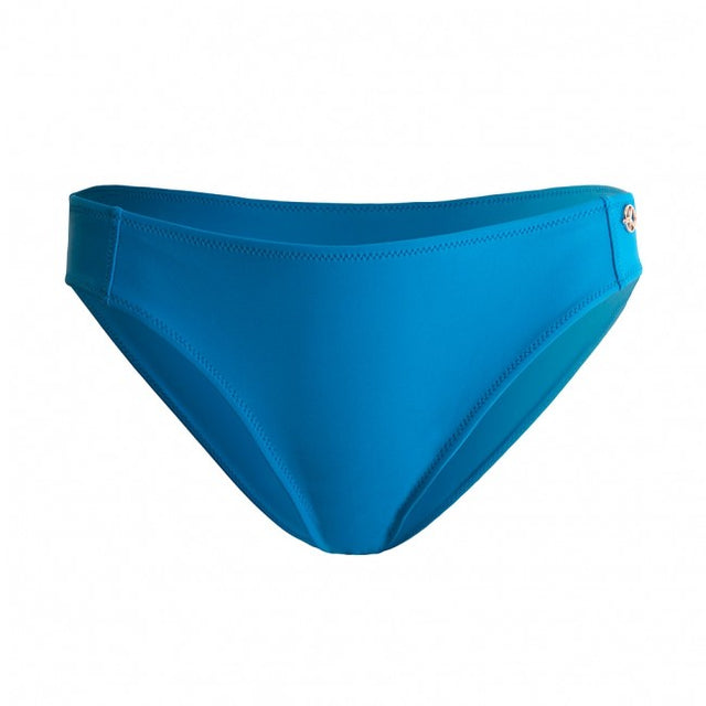Pineapple Hipster Bottom | BLUE