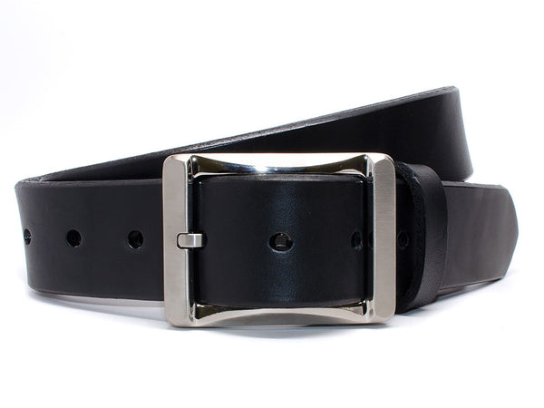 Nickel Free Titanium Buckles and Belts Make a Difference!