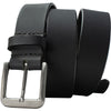 Smoky Mountain Titanium Belt by Nickel Smart®
