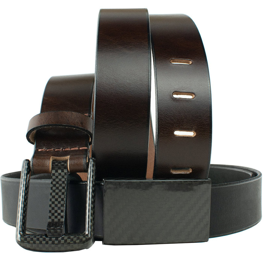 Zero Metal Belt Duo By Nickel Smart® | Nonickel.com, nickel free, hypoallergenic